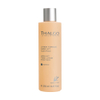 Thalgo Super Lift Tonic Lotion: Image 1