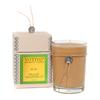 Votivo Aromatic Candle - Island Grapefruit: Image 1