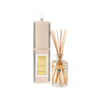 Votivo Aromatic Reed Diffuser Honeysuckle: Image 1