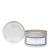 Votivo Aromatic Travel Tin Clean Crisp White: Image 1