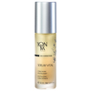 Yon-Ka Paris Skincare Serum Vital: Image 1