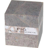 Zents Fig Concreta: Image 1