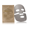 patchology SmartMud No Mess Mud Masque: Image 1