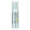 Jan Marini C-ESTA Face Cream: Image 1