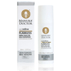 Manuka Doctor ApiRefine Flawless Primer 30ml: Image 1