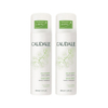 Caudalie Grape Water Harvest Duo: Image 1