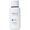 Obagi Nu-Derm Gentle Cleanser: Image 1