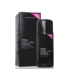 AminoGenesis Really Really Clean Facial Cleanser: Image 1