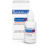 Barielle Fungus Rx: Image 1