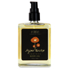 FarmHouse Fresh Agave Nectar Body Oil: Image 1