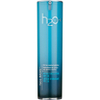 H2O Plus Face Oasis Hydrating Lotion SPF 30: Image 1