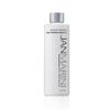 Jan Marini Benzoyl Peroxide 2.5% Wash: Image 1
