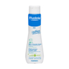 Mustela Multi-Sensory Bubble Bath: Image 1