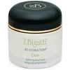 Z. Bigatti Re-Storation Dew- Hydrating Facial Mask: Image 1