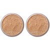 2x asap pure mineral makeup - two: Image 1
