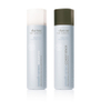 Davroe Smooth Senses Shampoo and Conditioner: Image 1