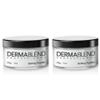 2x Dermablend Loose Setting Powder - Original: Image 1