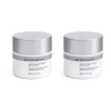 2x MD Formulations Continuous Renewal Complex 50ml: Image 1