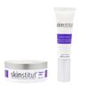 Skinstitut Antioxidant Kit: Image 1