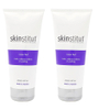 2x Skinstitut Laser Aid: Image 1