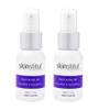 2x Skinstitut Multi Active Treatment Oil: Image 1