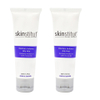 2x Skinstitut Moisture Defense Oily Skin: Image 1