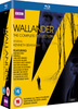 Wallander - The Complete Collection: Image 2