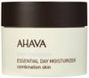AHAVA Essential Day Moisturiser For Very Dry Skin: Image 1