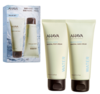 Ahava Duo Mineral Hand and Foot Cream: Image 1