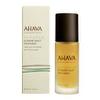 AHAVA Extreme Night Treatment: Image 1