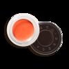 BECCA Backlight Colour Correcting Crème - Papaya: Image 1