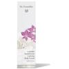 Dr Hauschka Lavender Sandalwood Body Cream 145ml - Christmas: Image 1