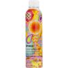 Amika Texturising Spray (150g): Image 1