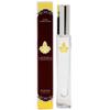 LaVanila The Healthy Roller-Ball Fresh Vanilla Lemon: Image 1