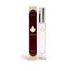 LaVanila Healthy Roller-Ball Pure Vanilla: Image 1