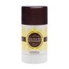 LaVanila The Healthy Deodorant - Vanilla Lemon: Image 1