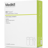 Medik8 CE-Thione 2x15ml: Image 2