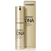 Mesoestetic Radiance DNA Night Cream 50ml: Image 2