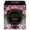 MOR Emporium Classics - Lychee Flower Fragrant Candle: Image 1
