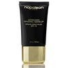Napoleon Perdis Advanced Mineral Makeup SPF15 - Look 2: Image 1