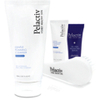Pelactiv limited edition Double Action Cleansing Kit - Oily Skin: Image 1