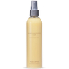 ARCONA Essential Nutrients Silk Leave-In Conditioner 8oz: Image 1
