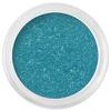 bareMinerals Glimmer Eyeshadow Azure: Image 1