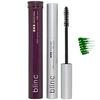 Blinc Mascara Dark Green: Image 1