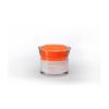 Serious Skincare C Restore Restoration Night Cream: Image 1