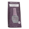 SpaRitual Multi-Tasker Base and Topcoat In One: Image 1