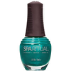SpaRitual Nail Lacquer - Shimmer Crystal Waters: Image 1