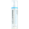 Wilma Schumann Soothing and Balancing Toner 210ml: Image 1
