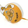 Mr. Men Children's On-Ear Headphones - Mr. Tickle: Image 4