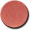 Illuminare UltraShine Mineral LipGloss Tease: Image 1